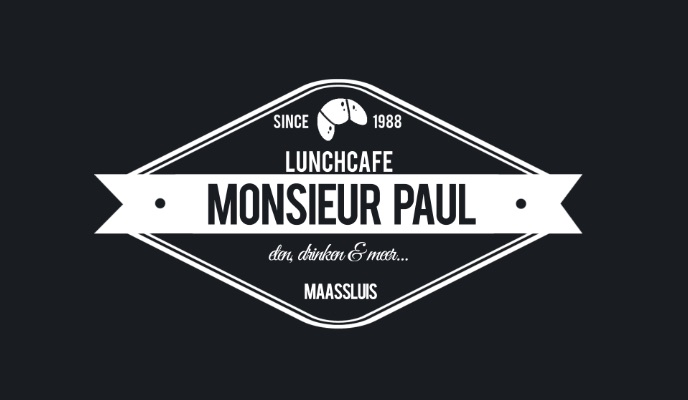 Monsieur Paul (Fresh4Work)